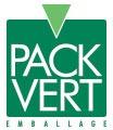 Pack Vert