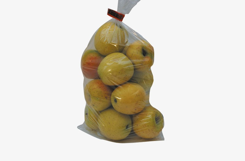 Sac-transparent-pomme