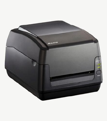 Imprimante WS408DT