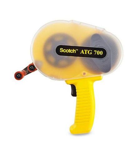 dévidoir ATG700