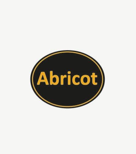 Stick abricot