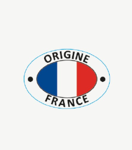 Stick origine France