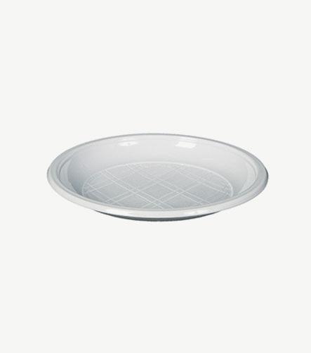 Assiette à dessert - 165 mm