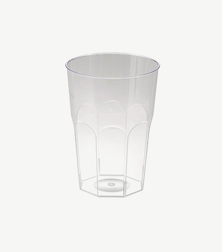 Gobelet Cocktail KI400T