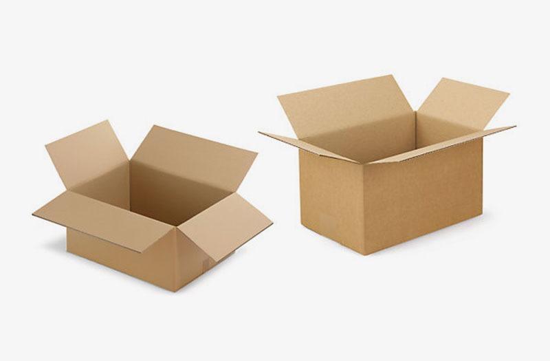 boites-en-carton