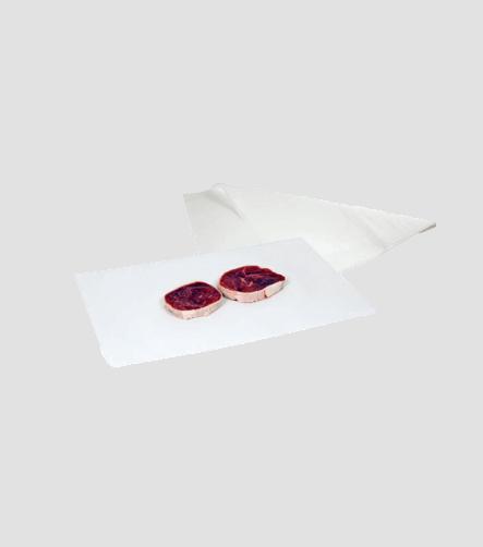 papier enduit