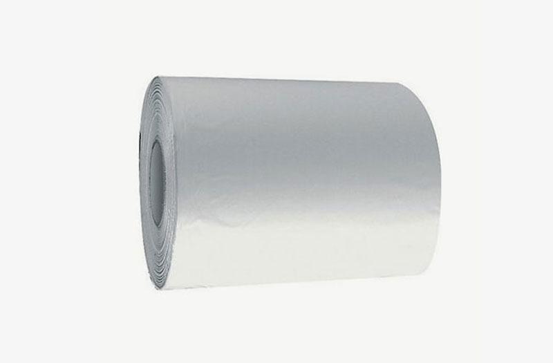 Rouleau papier TPE
