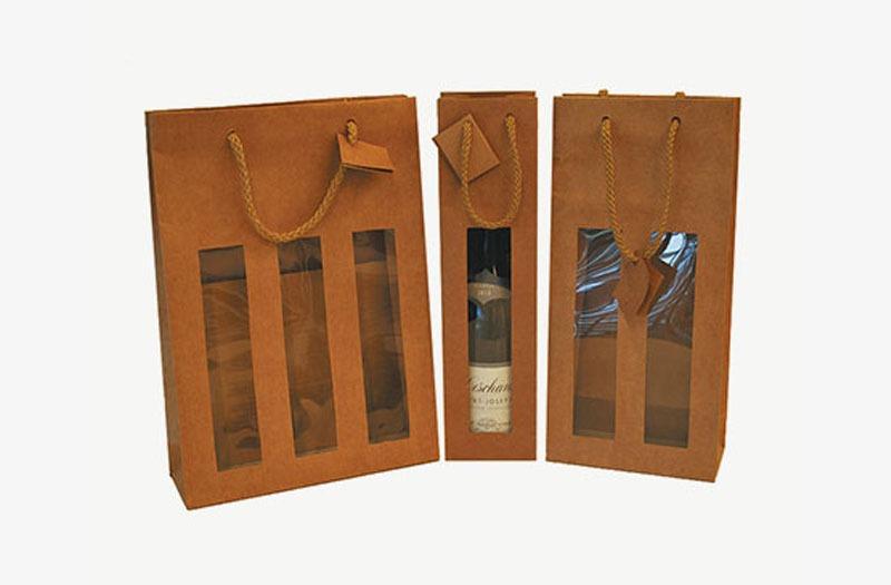sac-pour-bouteilles