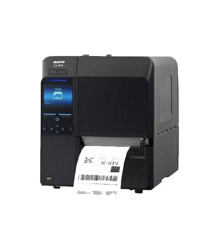 Imprimante de bureau
