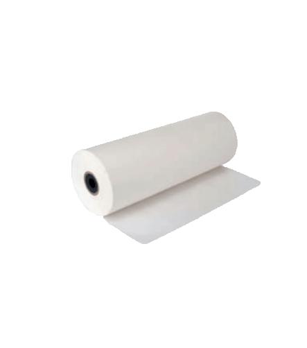 Bobine papier thermo