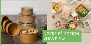 catalogue-snacking