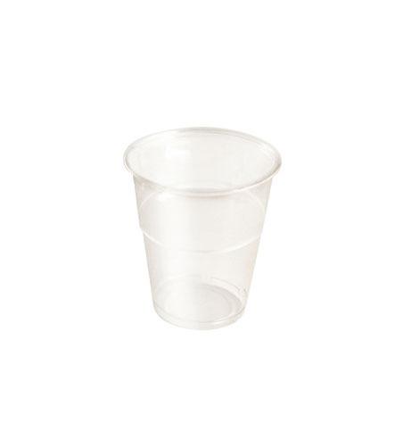 Gobelet plastique bio